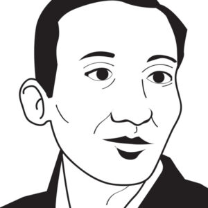flashcard-coloring-page-outline-people-mabini