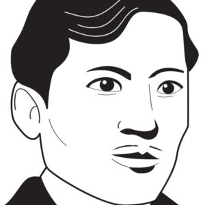 flashcard-coloring-page-outline-people-rizal
