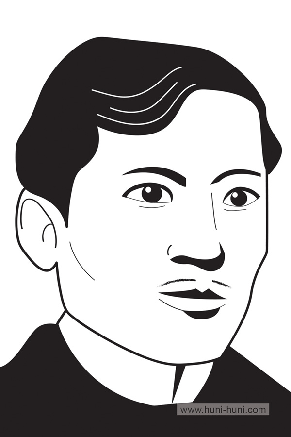 apolinario mabini's works a critique paper Dulaang up's 'ang huling lagda ni apolinario mabini': unsung hero no more go back in time, look back to the past, explore the life of one iconic philippine hero.