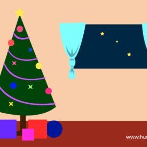 flashcard-pasko-christmastree