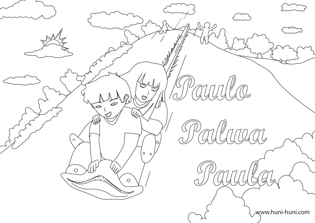 Paulo Palwa Paula-1