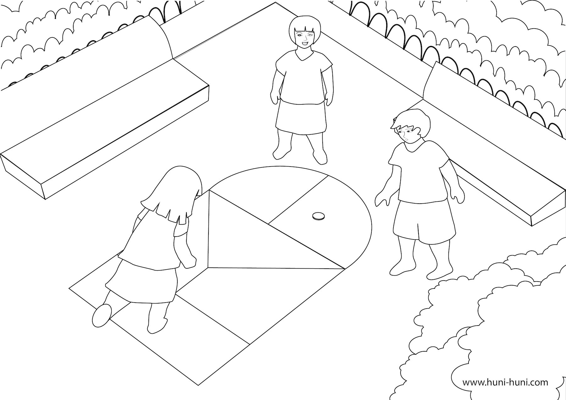 huni-huni-coloring-page-piko