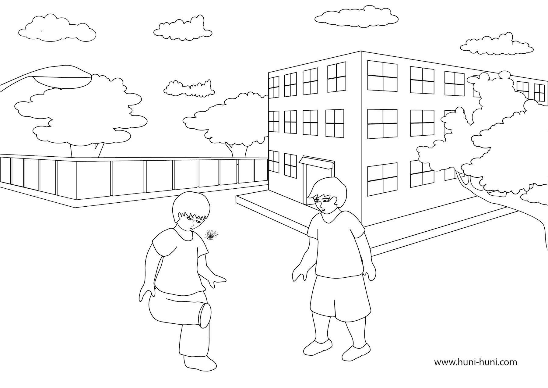 huni-huni-coloring-page-takyan