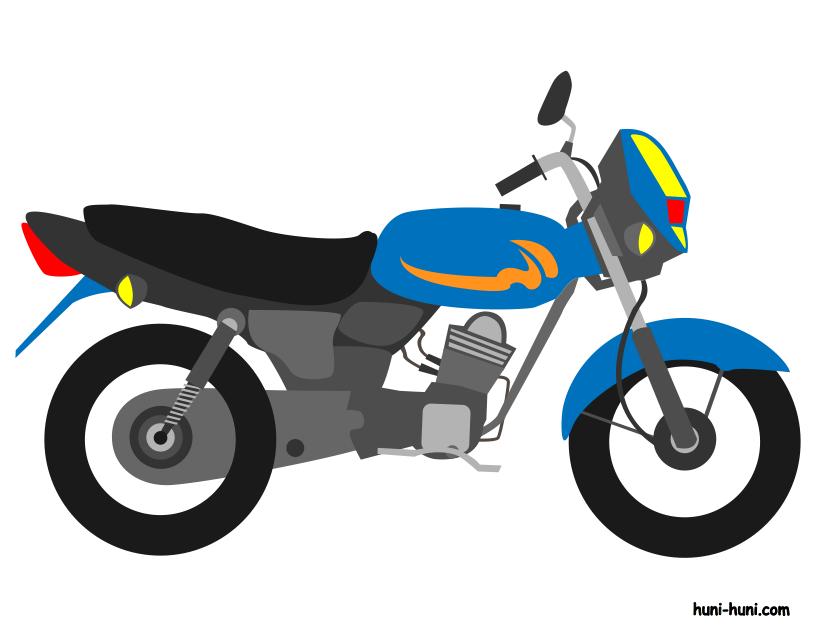 huni-huni-flashcard-colored-sakyanan-motorcycle