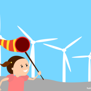 Huni-Huni-Flashcard-Philippines-BanguiWindFarm-IlocosNorte-Colored