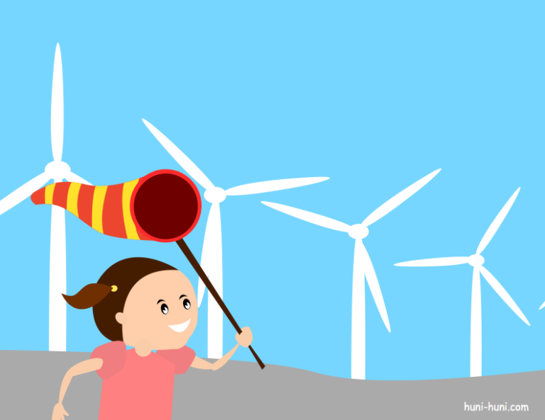 huni-huni-flashcard-colored-BanguiWindFarm-IlocosNorte