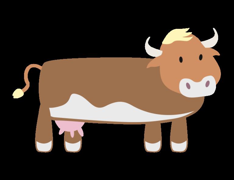 huni-huni-flashcard-colored-baka-cow